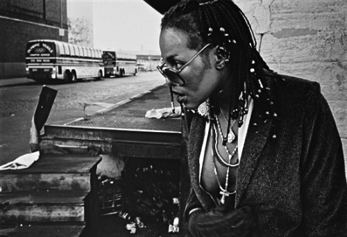 danny-lyon-west-39th-street-photographs-silver-print