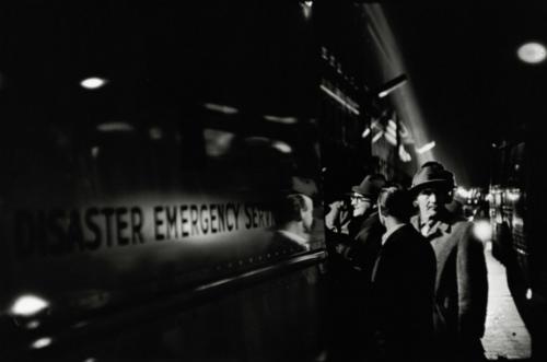 rene-burri-four-photographs-from-the-series-e28098blackout-new-york_-november-9-1965