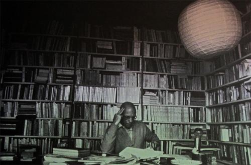 foucault_books
