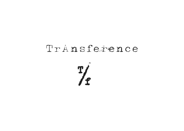 transference_logo-3